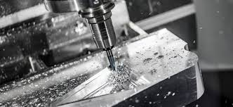 Common Cnc Machine Failures And Troubleshooting Tips