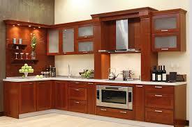 Latest Kitchen Cabinet Design Latest Kitchen Cabinet Designs Amazing Architecture Magazine