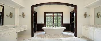 french country bathroom ideas. french country bathrooms ideas feature maison valentina bathroom l