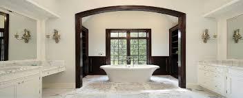 Bathrooms ideas Master Bath Maison Valentina French Bathrooms Ideas