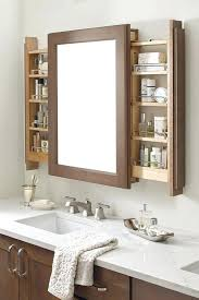 jcpenney bathroom cabinets contemporary the best bathroom mirror cabinet ideas on throughout large cabinets with plans jcpenney bathroom cabinets