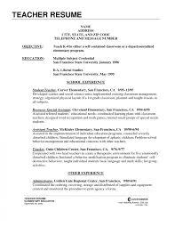 Cool Orthodontist Resume Cover Letter Ideas Entry Level Resume