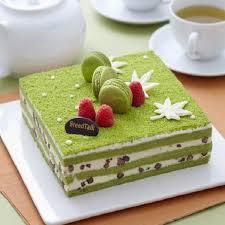 Macha Macha Breadtalk Cakes Vietnam Send Cakes To Vietnam
