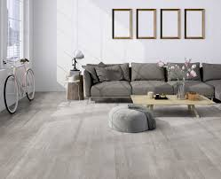 Laminate Wood Flooring Light Grey Ter Hürne Cement Look Light Grey Laminate Tile Wood4floors