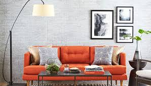 Small Picture Paint a Faux Brick Wall