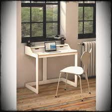 design cool office desks office. Office Desk Cheap Table Cool Executive Design Desks