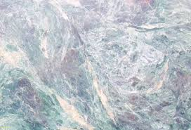 marble desktop wallpaper free marble wallpaper
