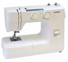 <b>Швейная машина Janome</b> TM <b>2004</b> купить по хорошей цене в ...