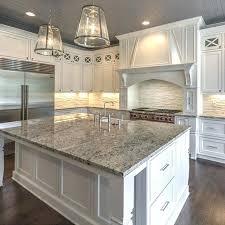 kitchen islands kitchen islands granite top white island new home interior design ideas with intended