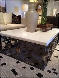 Living Room Tables Sets Living Room Living Room Table Sets Cheap Living Room Furniture