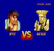 street fighter ii champion edition user screenshot 39 for
