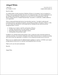 Examples Cover Letter For Resume Cover Letters For Internal Job Application Examples Cover Letter 28