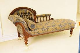 victorian chaise lounge. Antique Chair Lounge Beautiful Sofa Glamorous Victorian Chaise Chairs
