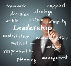 what are good skills to put on a resume top summer job skills on tips melakukan seleksi kepala sekolah dari internal sekolah blog