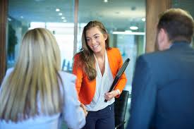 Top 10 Reasons Why You Didn T Get The Job