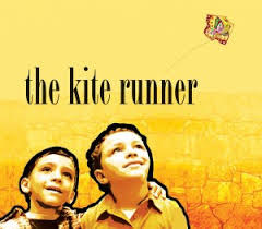 the kite runner english cc another