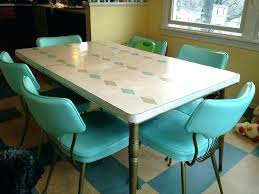 1950s kitchen table chrome kitchen table and chairs retro kitchen tables and chairs vintage chrome kitchen 1950s kitchen table