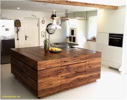 Poco Schlafzimmer Schränke Elegant 25 Prodigous Arbeitsplatte Küche