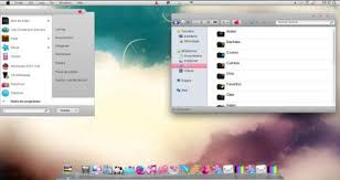 Equity Pink Theme Windows 7 Themes Styles Skins Windows