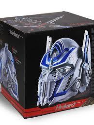 Шлем с преобразователем голоса J8092 в/к - купить в ...