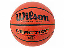 <b>Wilson</b>