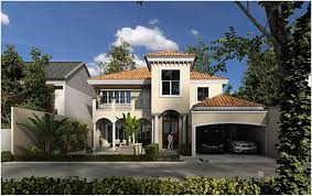 beach house designs on pilings piling house plans with exciting coastal duplex house plans best