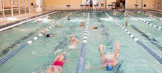 Aquatics \u2013 Recreation