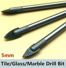 cutting porcelain tile with dremel cutting glass tile with bit to cut glass tile cutting bits cutting porcelain tile with dremel