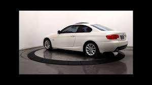 BMW 5 Series 2012 bmw 328i xdrive coupe : 2012 BMW 328i xDrive M Sport Coupe - YouTube