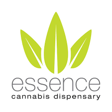 essence cans dispensary 105 photos 124 reviews cans dispensaries 2307 s las vegas blvd the strip las vegas nv phone number yelp