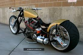 images of bobber motorcycle custom motorbike sc