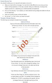 What Is On A Cover Letter Creative Examples Sample With Regard To