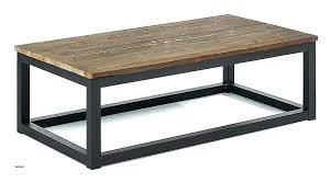 thin side table long narrow coffee table where to end tables elegant glamorous long narrow