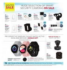 Ring Light Best Buy Canada