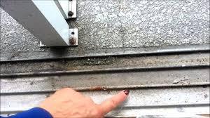 adjusting sliding glass doors large size of sliding glass door frame repair sliding glass door latch