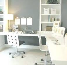 home office desk ikea. Perfect Desk Home Office Desks Ikea Desk Elegant Best Ideas  About With For Home Office Desk Ikea N