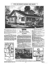 Small Picture Small Houses of the Twenties The Sears Roebuck 1926 House