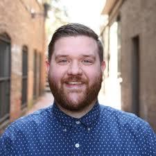 Brett Garrison - Director of First Impressions | Fusion Academy