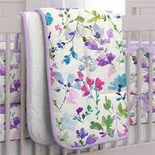 crib comforter crib bedding