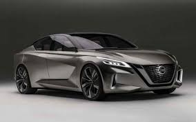 2018 nissan altima sedan. contemporary nissan but this year is a perfect moment for releasing sedans with smaller  engines due to petrol prices rising up in years come and surely higher costs  on 2018 nissan altima sedan l
