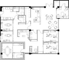 office layout software. Dental Office Design Layout Software F