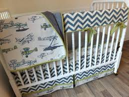 airplane nursery bedding you can look baby boy airplane nursery bedding you can look beatrix potter