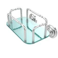 Free Standing Chrome Towel Rail Uk Chrome Towel Stands Bathrooms Chrome  Towel Rack Freestanding Que New