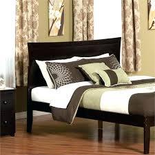 atlantic furniture nashville. Plain Furniture Atlantic Bedding And Furniture Nashville Tn  Reviews Beach And Atlantic Furniture Nashville E