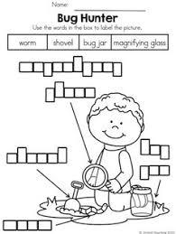 e14527e1e2302f3628ae402f99b85bca literacy worksheets kindergarten literacy st patrick's day kindergarten literacy worksheets (common core on sentence development worksheets
