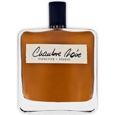 Buy <b>Olfactive Studio Chambre</b> Noire online | Essenza Nobile®