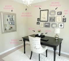 shabby chic office desk. Chic Office Ideas. Furniture Ideas:office Ideas Inspiring Shabby Desk Collections D E