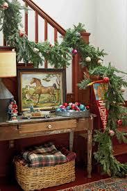 Room Ideas Plan Hgtv Home Decorating Ideas For Christmas