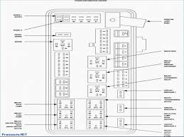 2006 chrysler 300 fuse box diagram discernir net 2005 chrysler 300 rear fuse box diagram car wiring 2006 chrysler 300 fuse box diagram @ 4 best images of