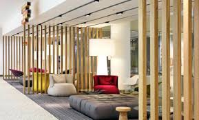 wall dividers for office. Office Room Dividers Interiors A Divider Partition Wall Ikea For F